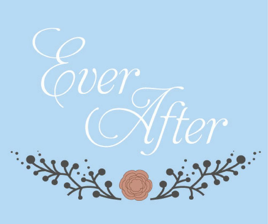 ever after logo sticker-2.png