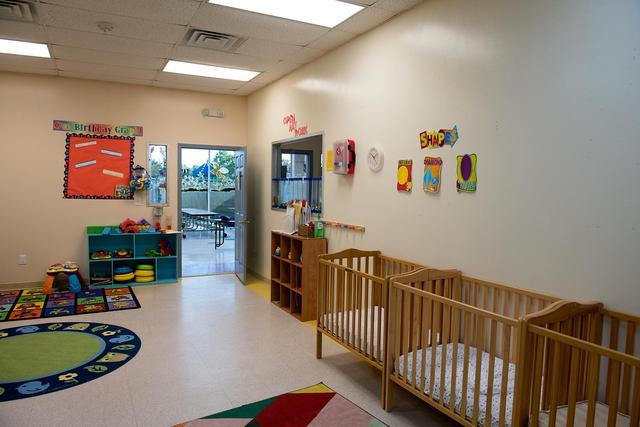 child care assistance houston