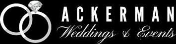 Events DJ Nebraska logo