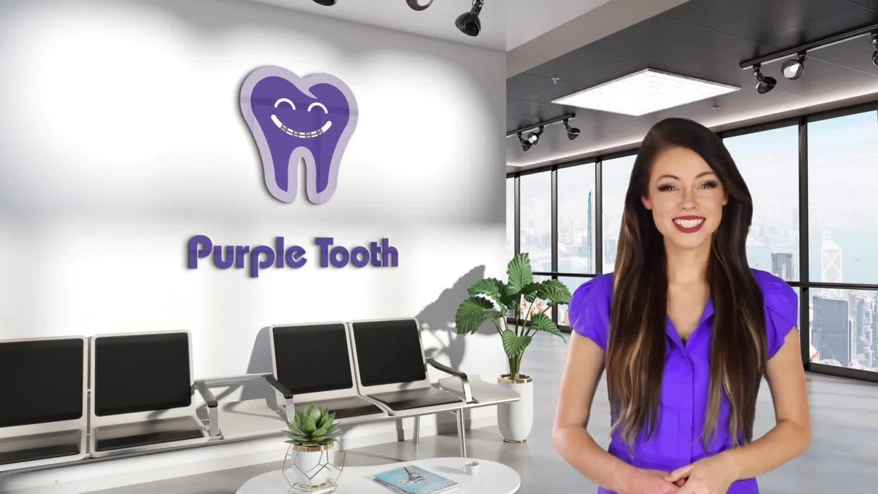 purpletoothdental_low.mp4