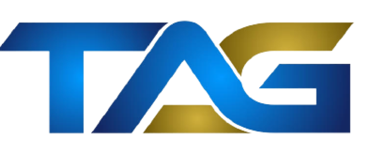 Tax Alternative Group logo