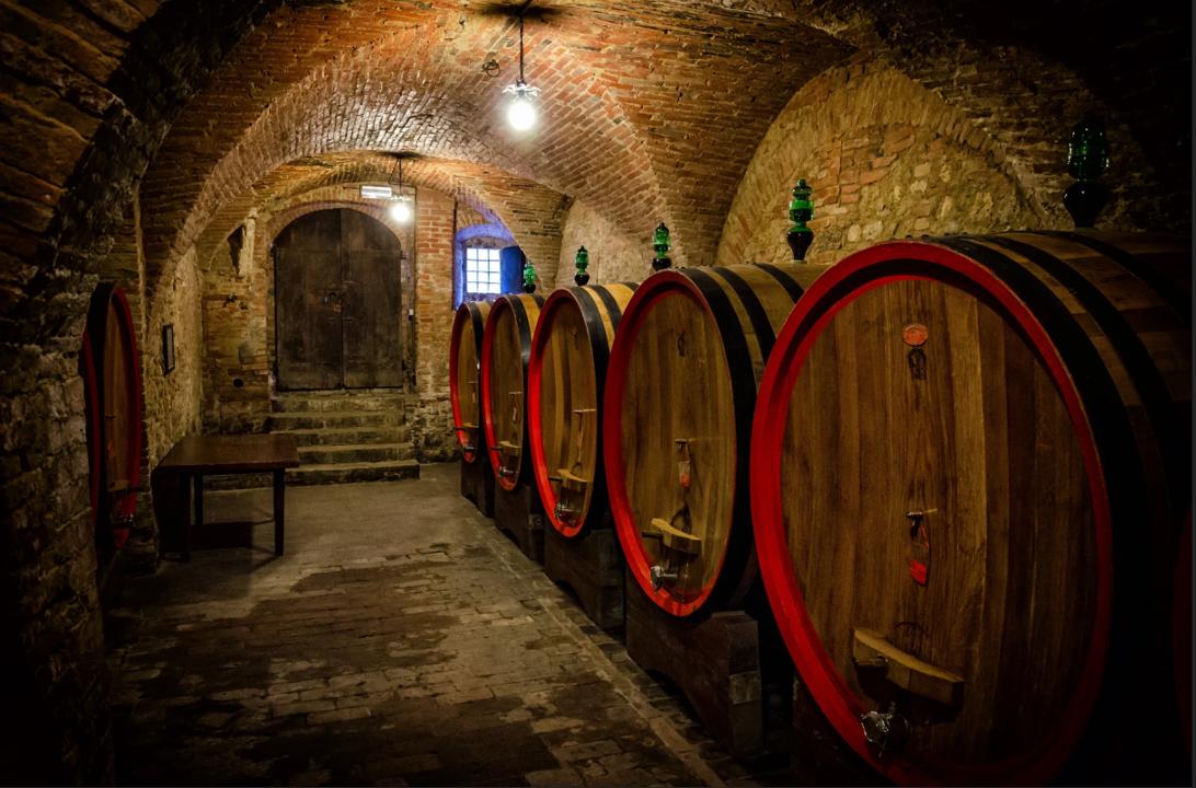 Dark barrels.png