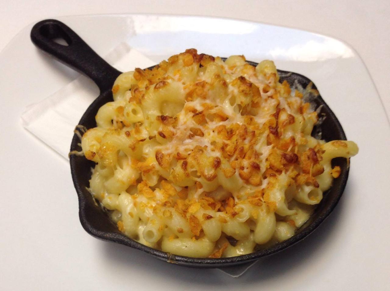 website-review-images/mac n cheese.jpg