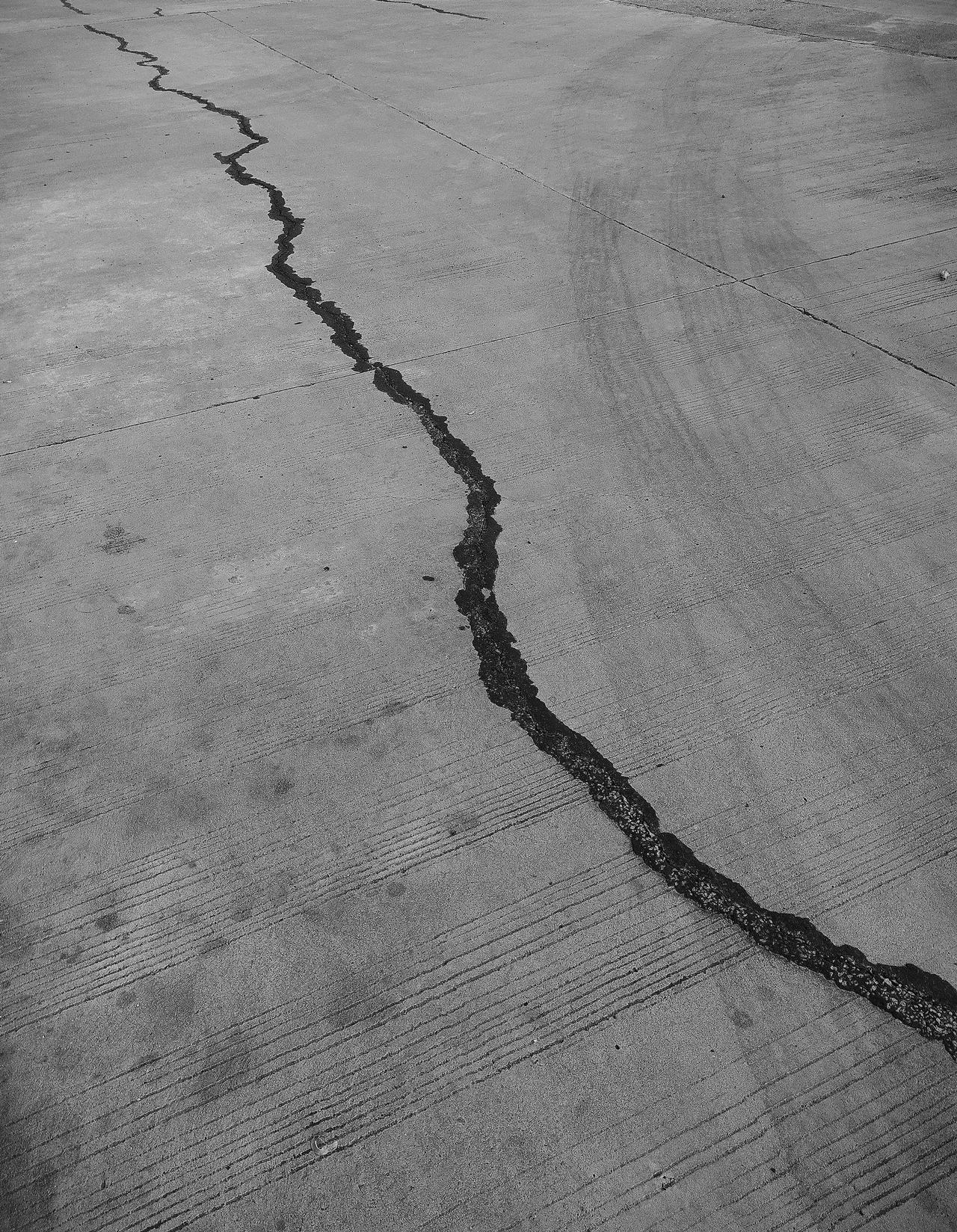 How to Make Earthquake Insurance in San Francisco Cheaper