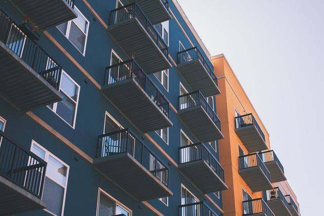 4 things you didn't know your renter's insurance covers in Redwood City, CA