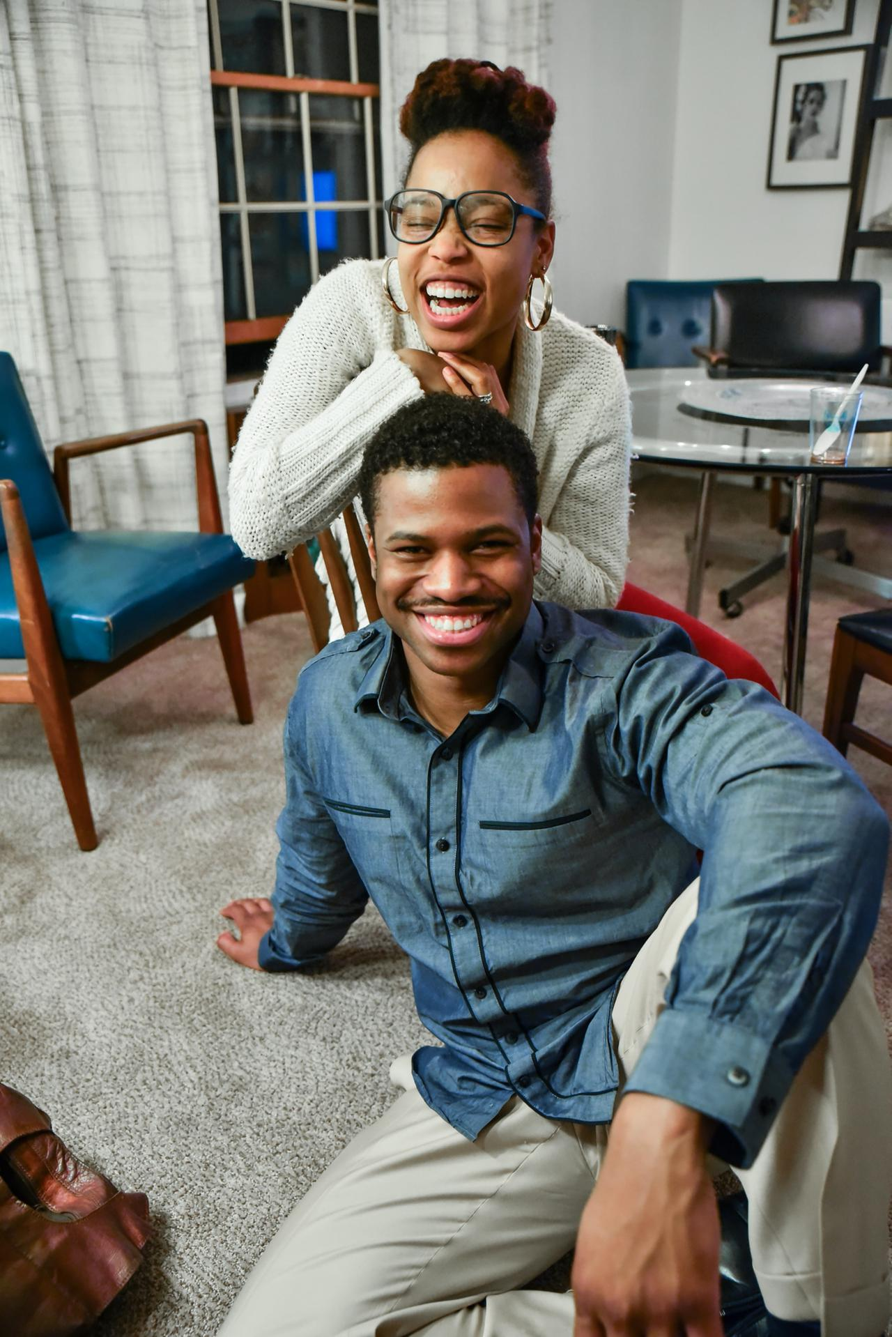 Homeowners Insurance gleetopia