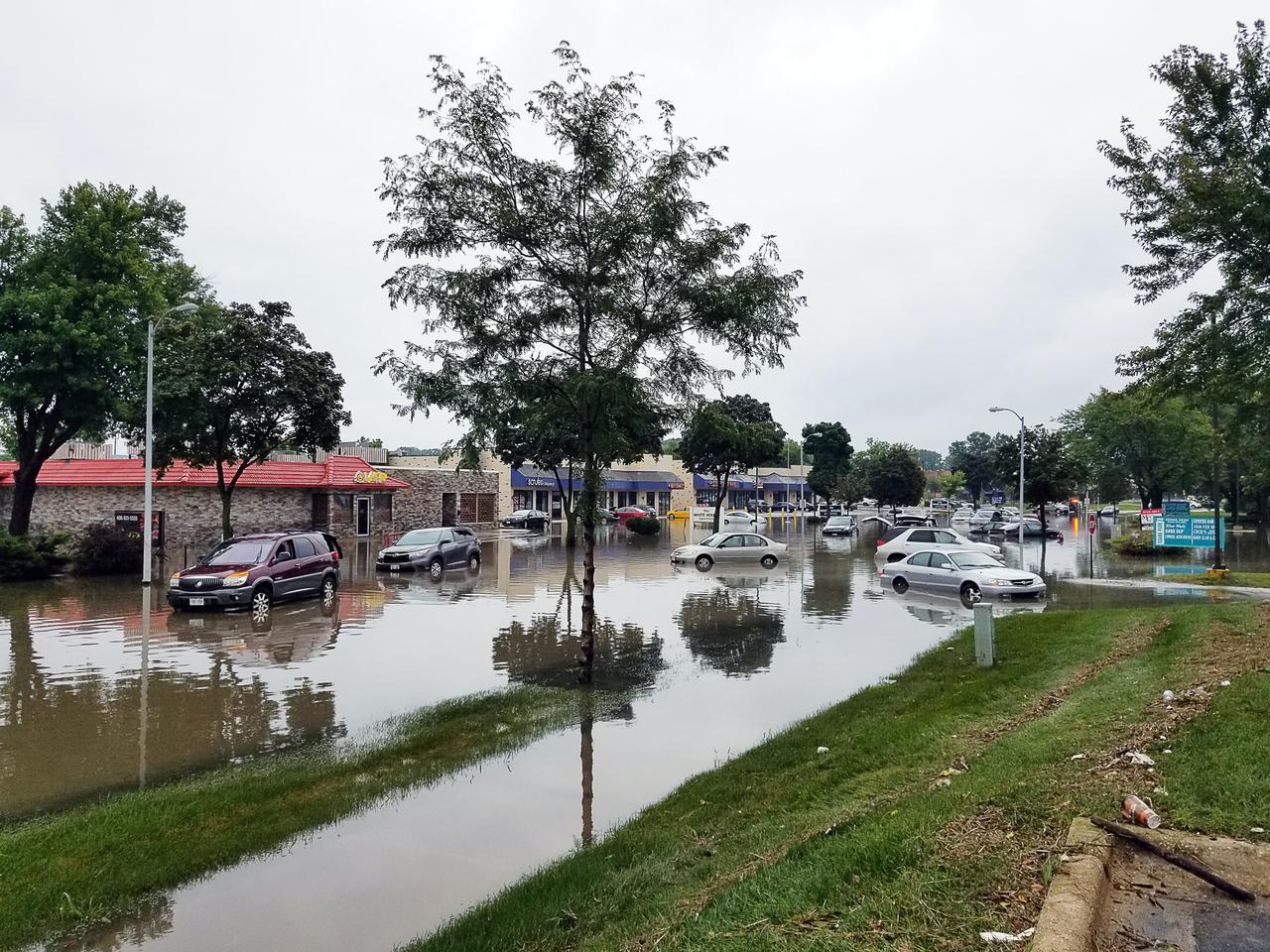 flood insurance san carlos, ca