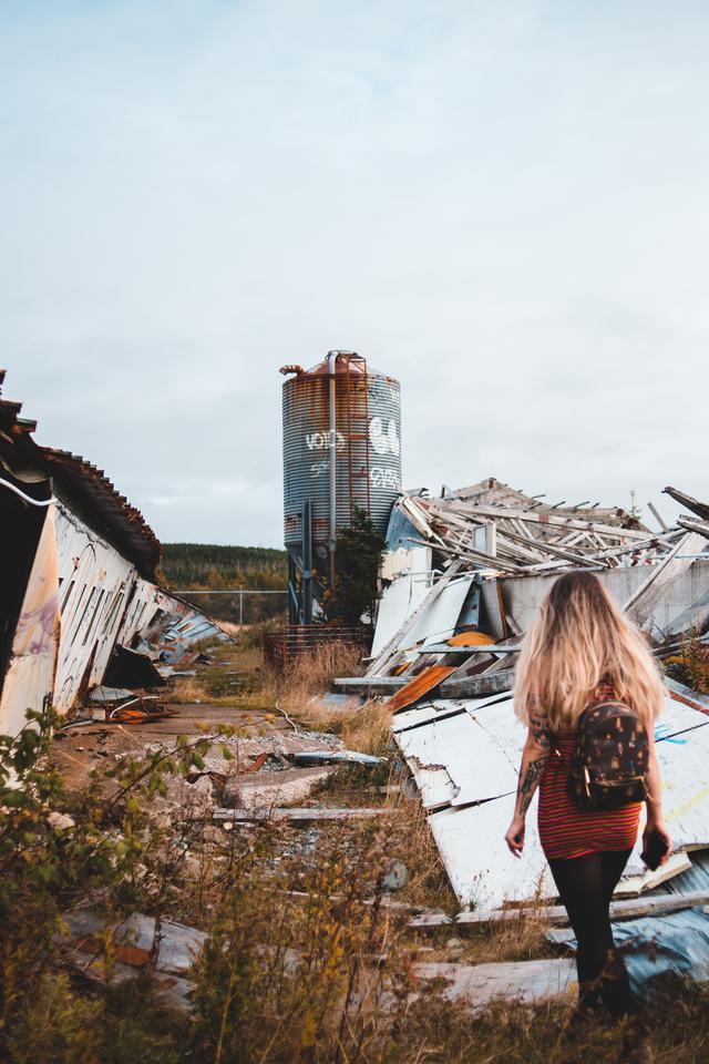 gleetopia earthquake insurance