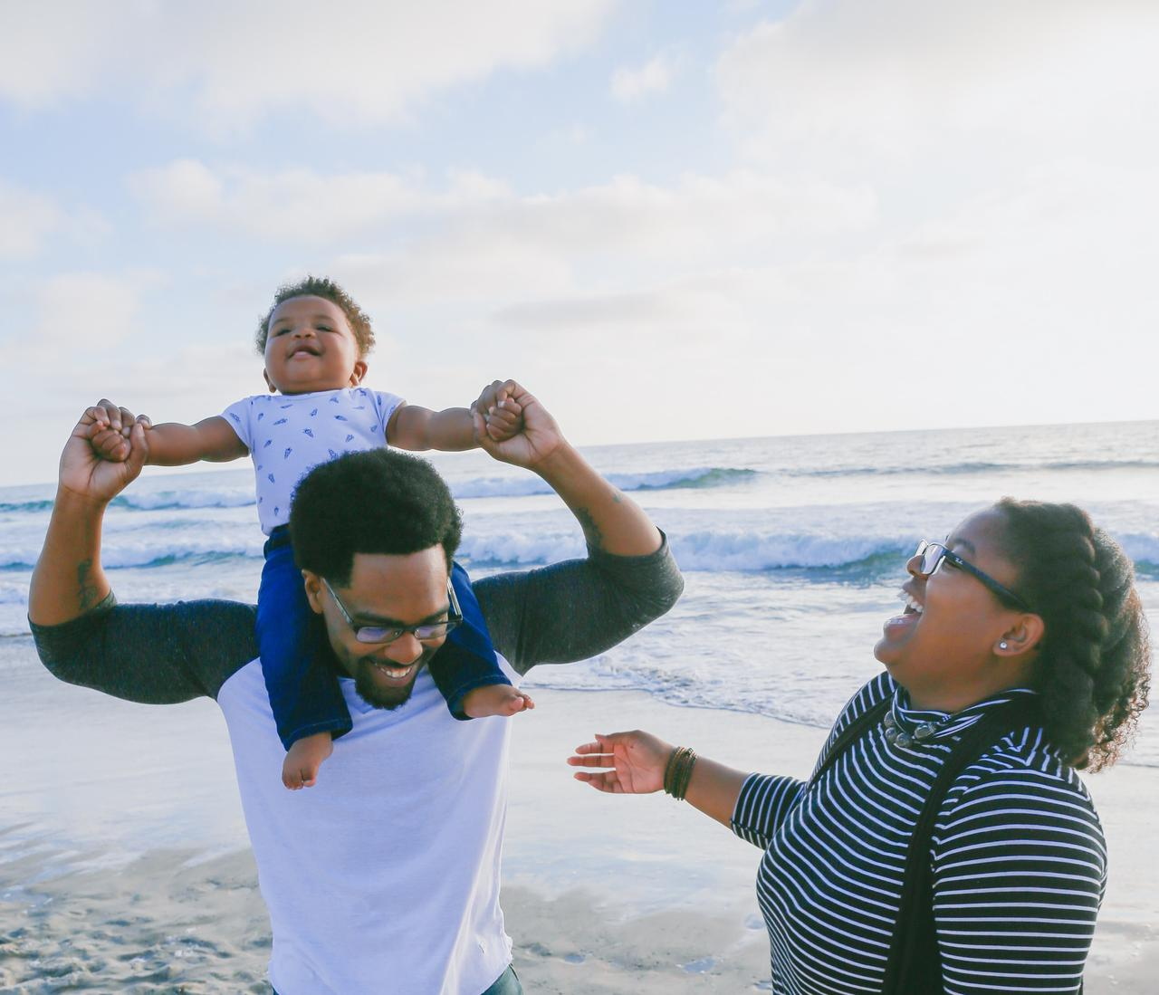 Saving on boat insurance in San Francisco, CA is essential to guarantee the safety of you <em>and</em> your family.