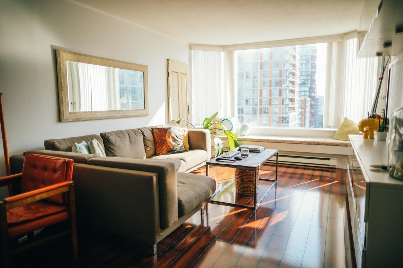 renters insurance redwood city, ca
