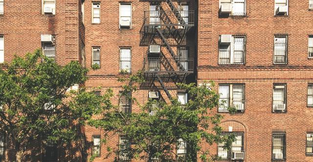 6 reasons why you need Gleetopia Insurance renter's insurance