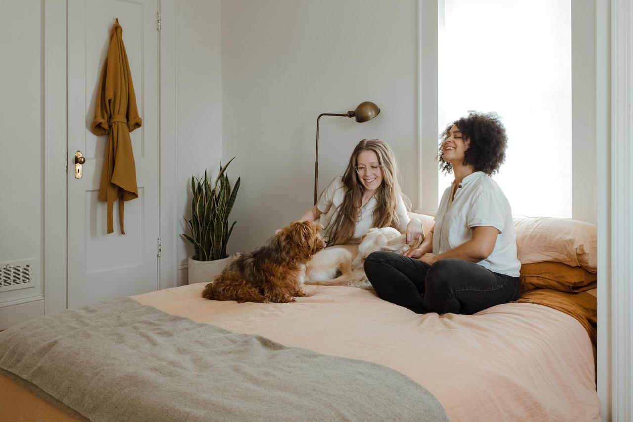 landlord insurance san francisco, ca