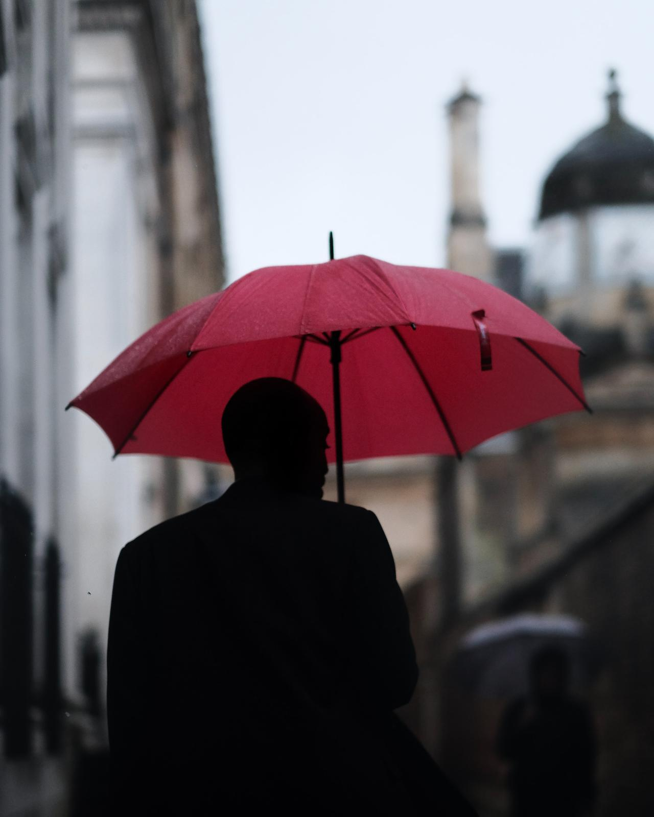 Understand the difference between landlord insurance vs umbrella insurance.
