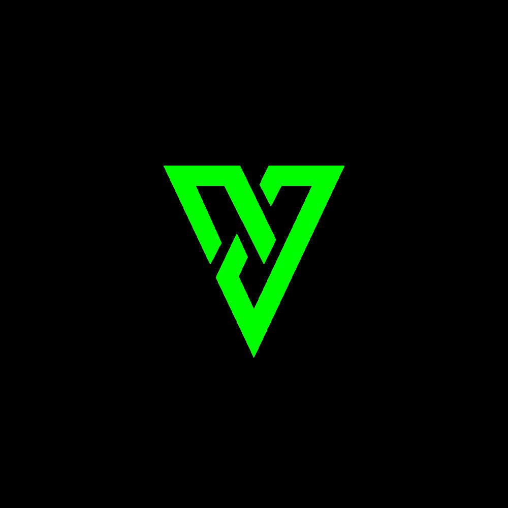 vcg_logo_neon.png