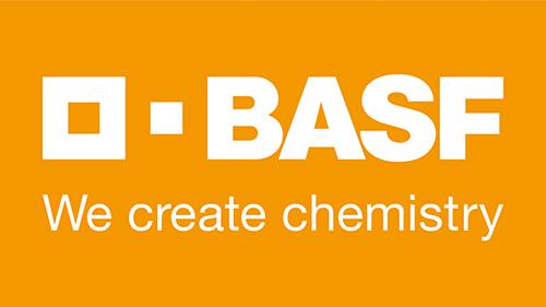 clients/logo basf.jpg