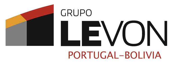 clients/logo levon bolivia.jpg