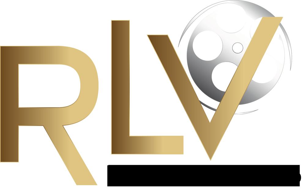 RLV---Logo---Styles-Black---PNG_v1_current.png