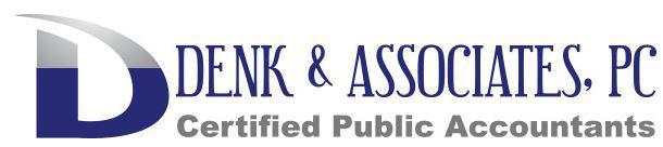 denk & associates