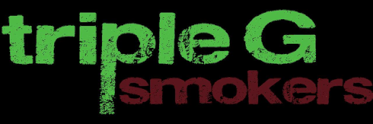 smokers.png