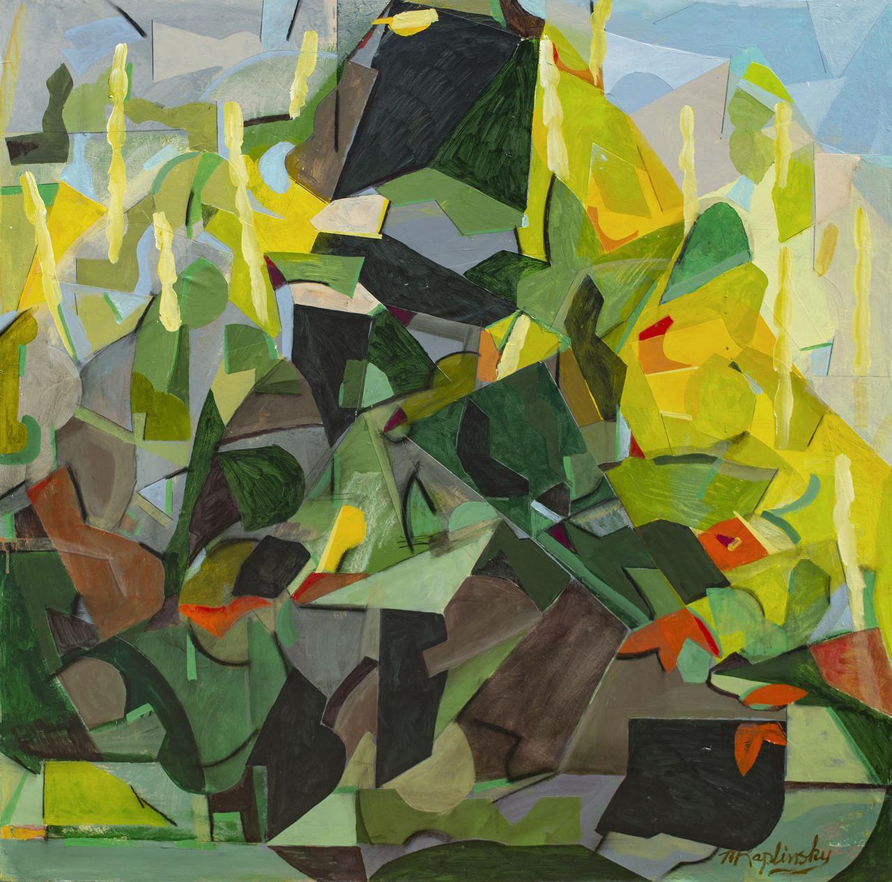 wax myrtle _48x48 _acrylic and paper on canvas _by matt kaplinsky _web.jpg