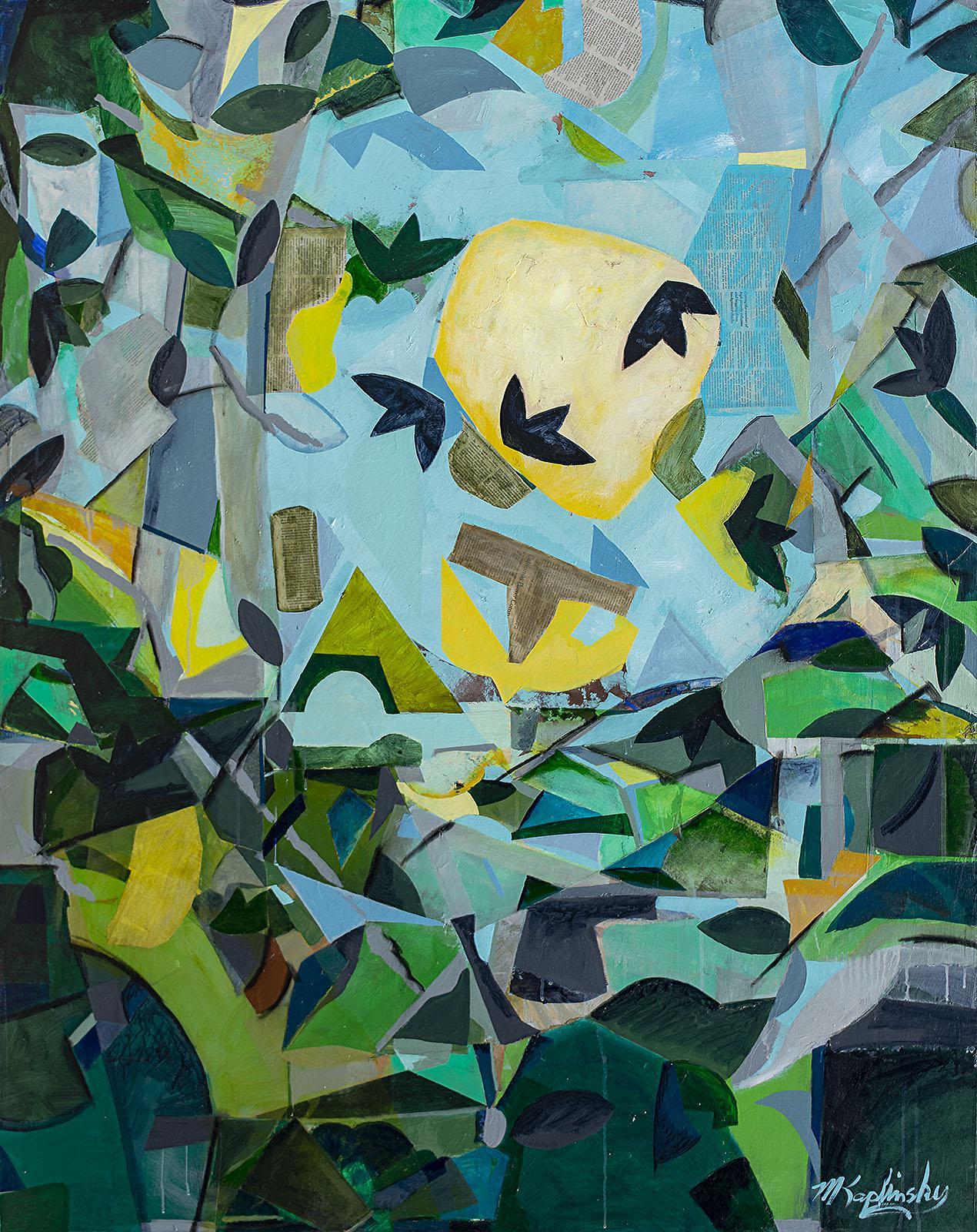 reverie _60x48 _paint and paper on canvas _ by matt kaplinsky _web.jpg