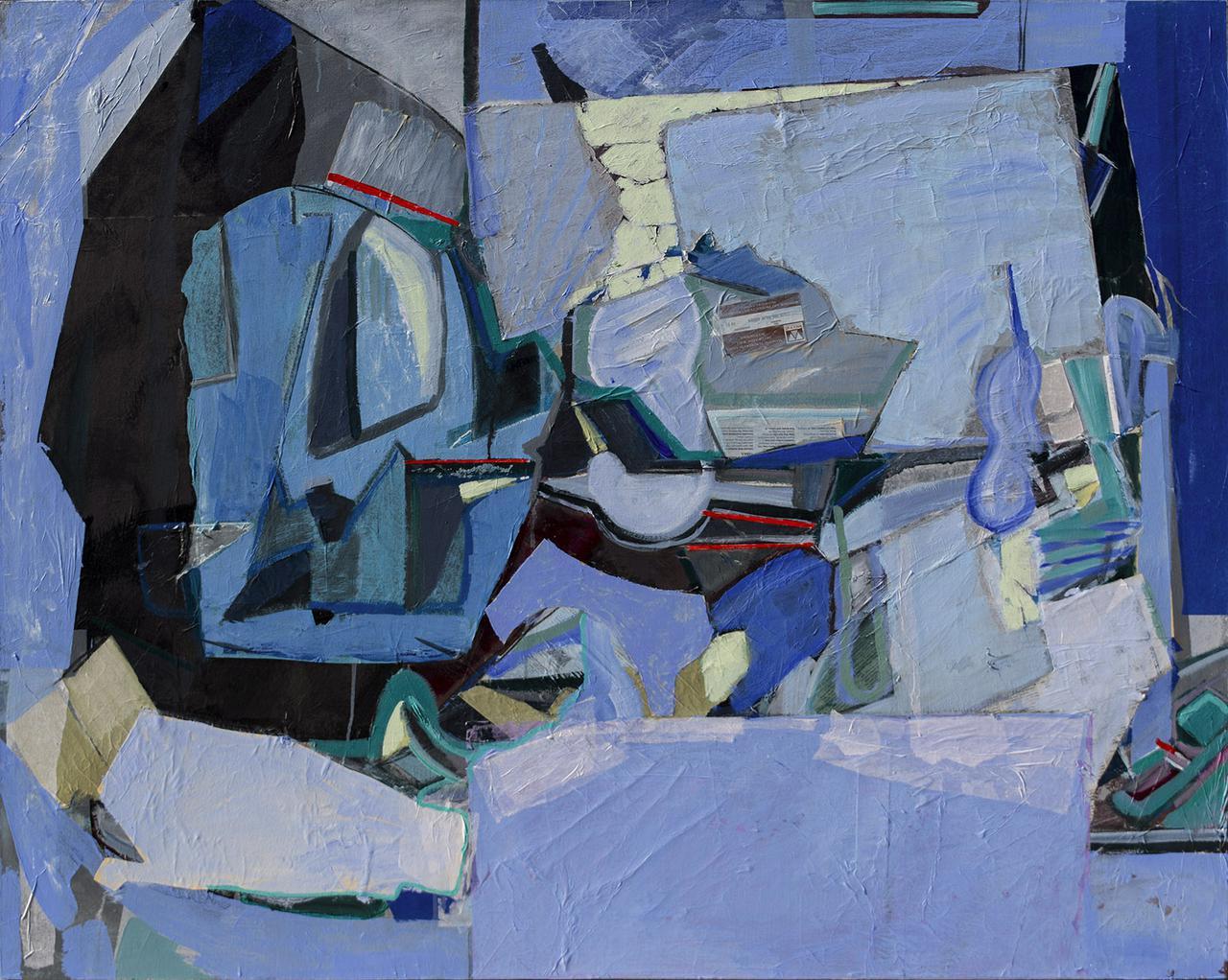 Window in Blue by Matt Kaplinsky 48x60 mixed media _ web.jpg