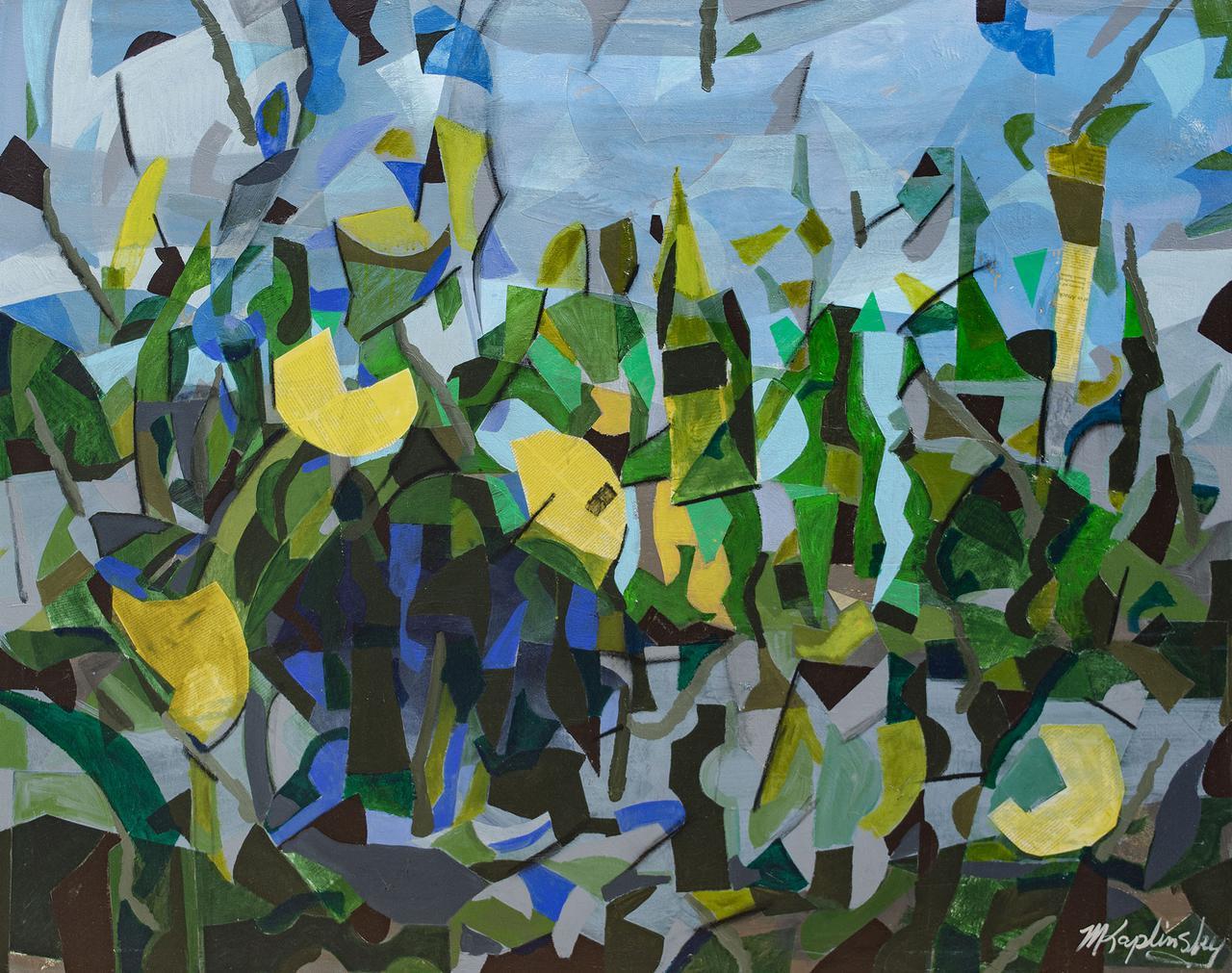 sun fields dawn _48x60 _acrylic and paper on canvas _by matt kaplinsky _web.jpg