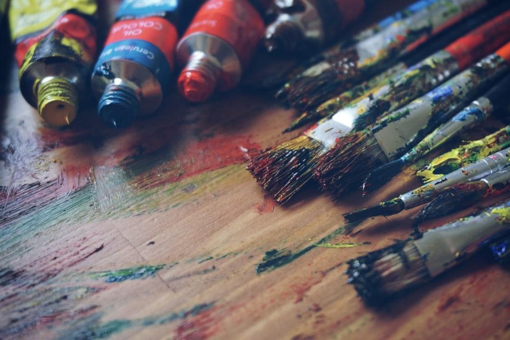 painting material.jpg