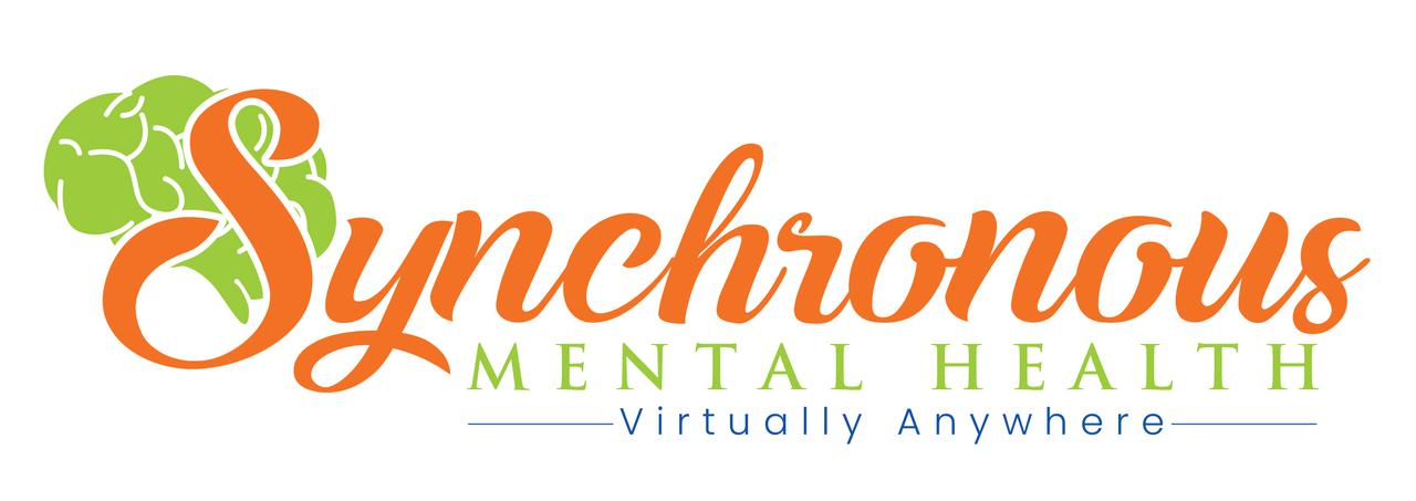 Synchronous Mental Health-Final.jpg