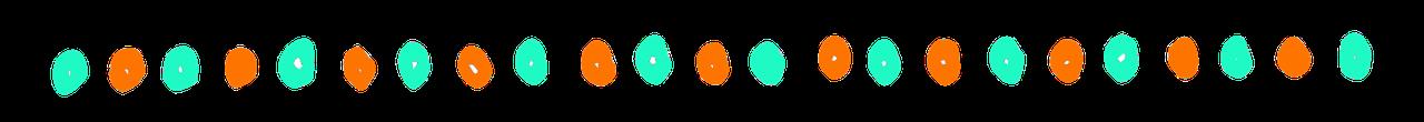 design divider three.png