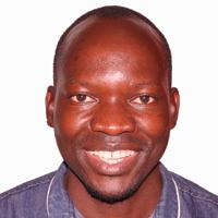 Edward Egwalu