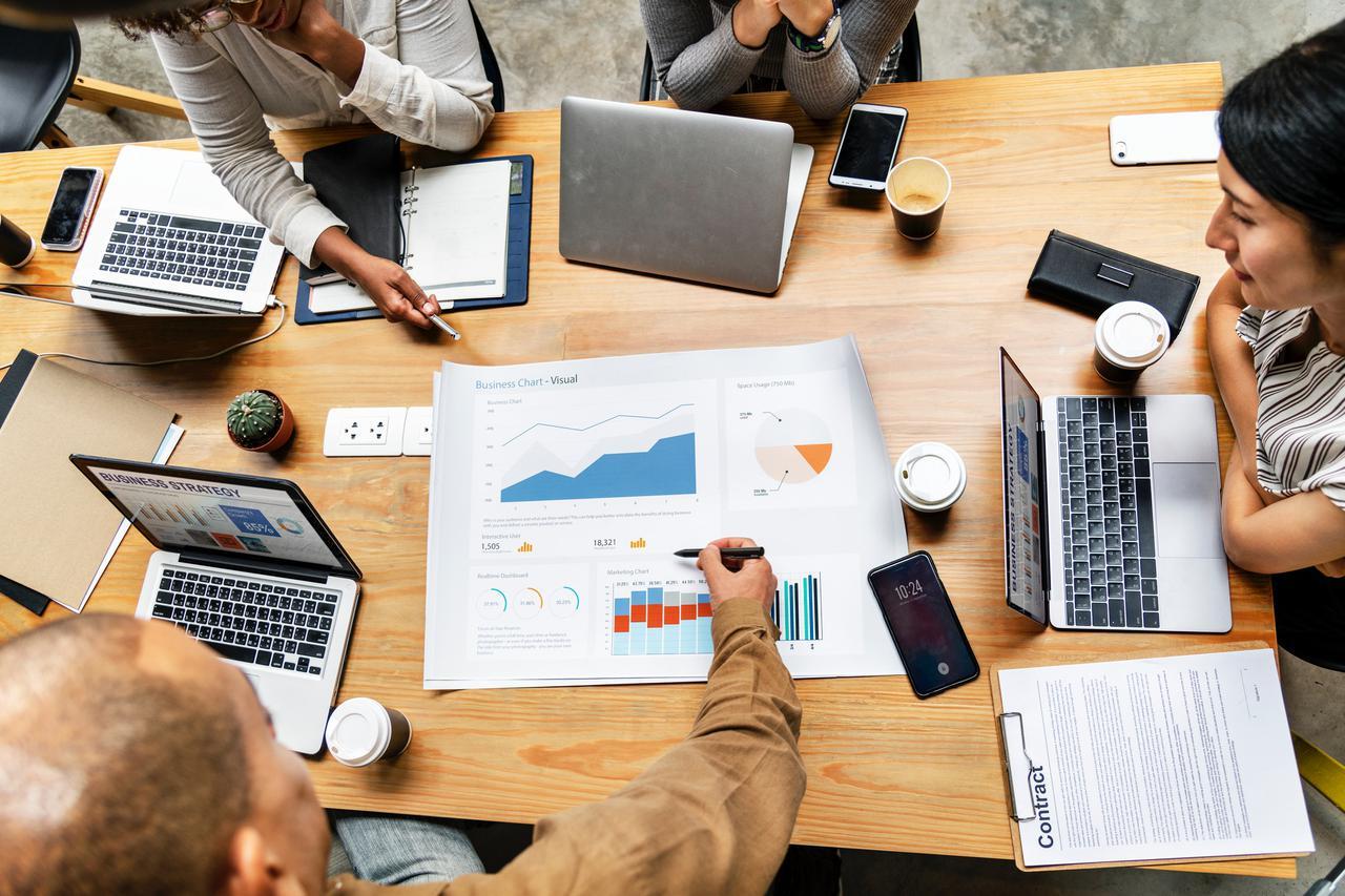 Compliance e Serviços Especiais de Auditoria