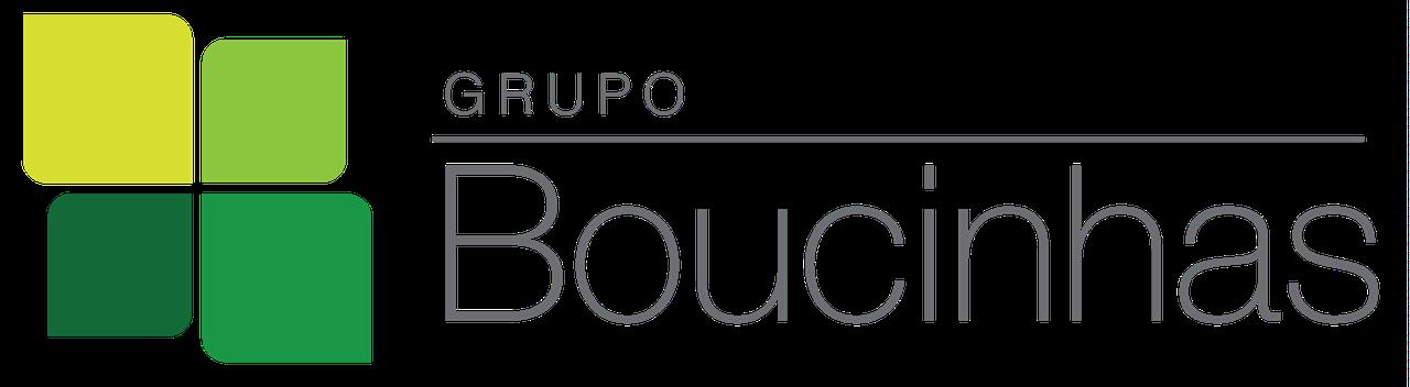 Boucinhas Group