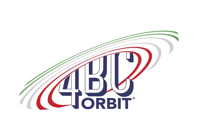 ORBIT4BC®