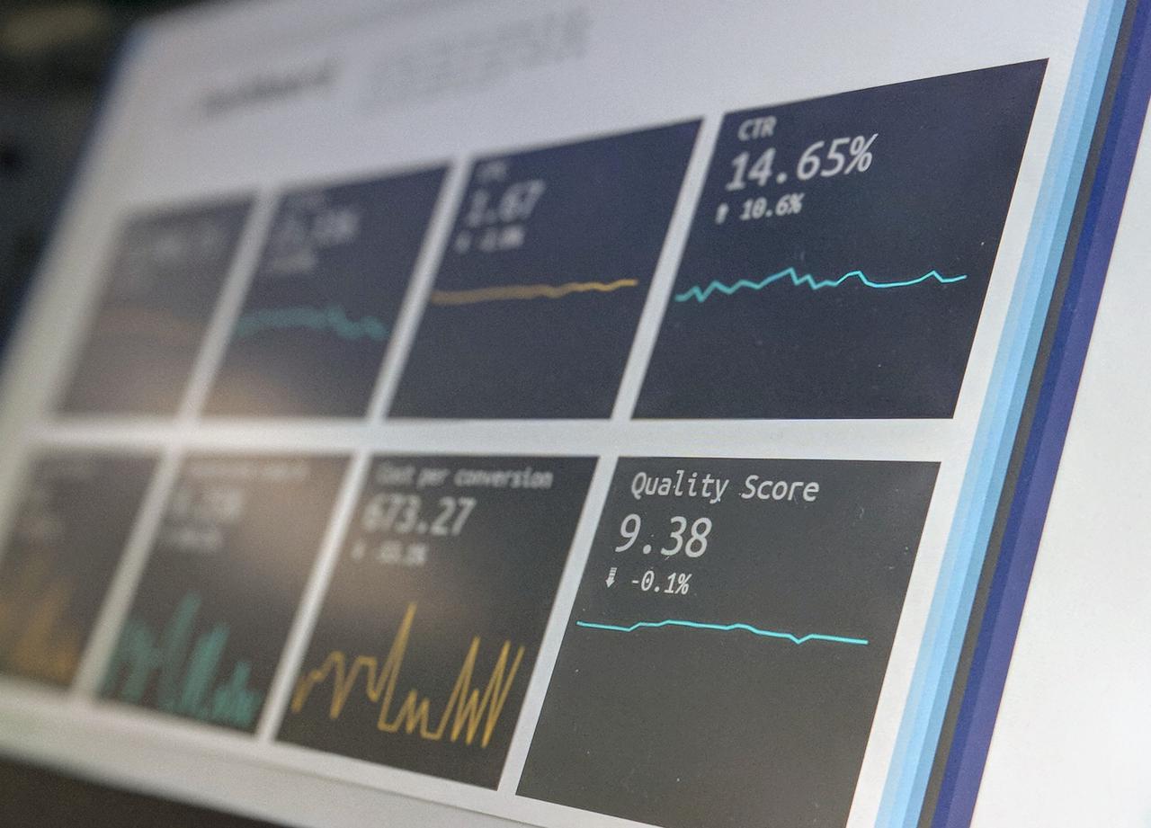 Compliance e Auditorias Especiais