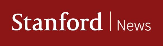 Stanford researchers develop crowdsourcing software to convene rapid, on-demand 'flash organizations'