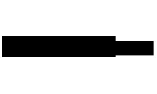 nbic-logo.png