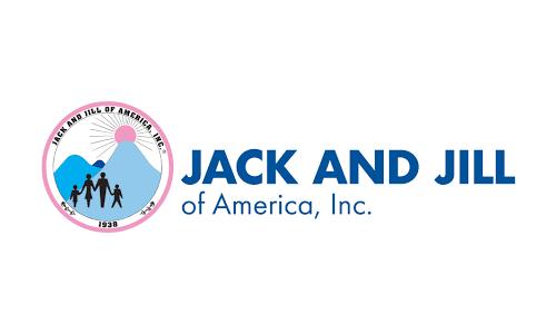 jj-logo.png