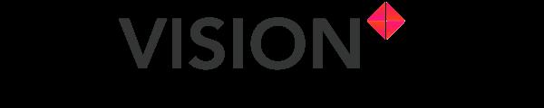 Vision Strategy Management in Nashville, TN