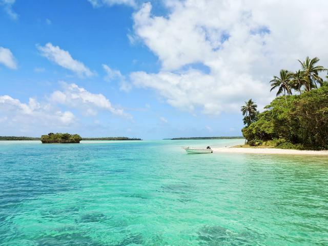 6 best Caribbean destinations for your honeymoon
