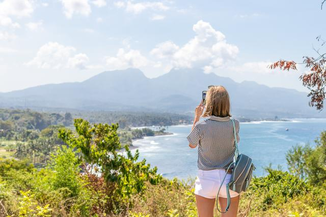 travel on a budget destinations<br/>