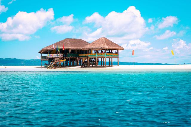 A discounted all inclusive vacation is a fantastic way to start your retirement.