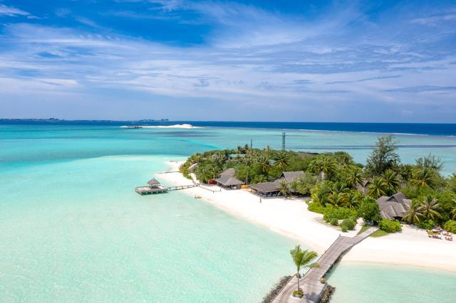 find discount luxury travel packages with expert travel agency