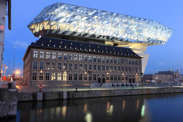 antwerp-architecture-belgium-building-236483.jpg
