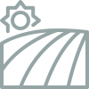 icons8-field-100.png