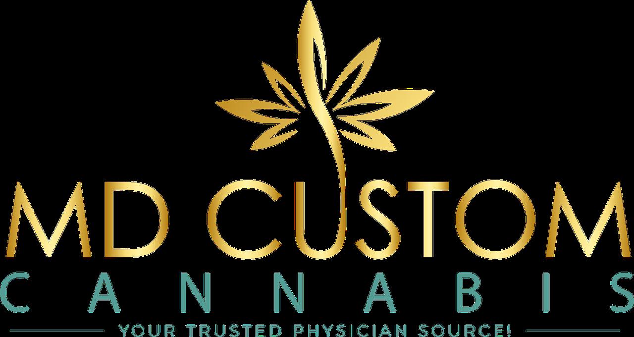 bd4482b2-b653-11ea-b057-0242ac110003-logo_design_md_custom_cannabis_1.png