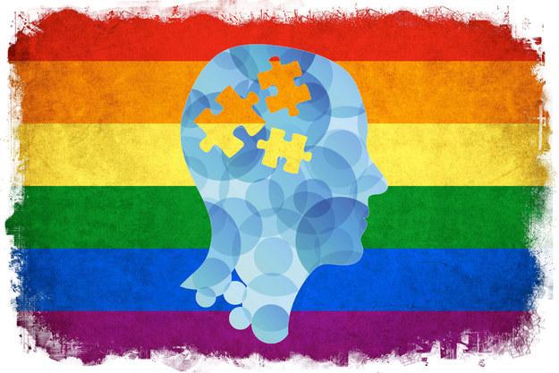 website-review-images/mental-health-lgbt.jpeg