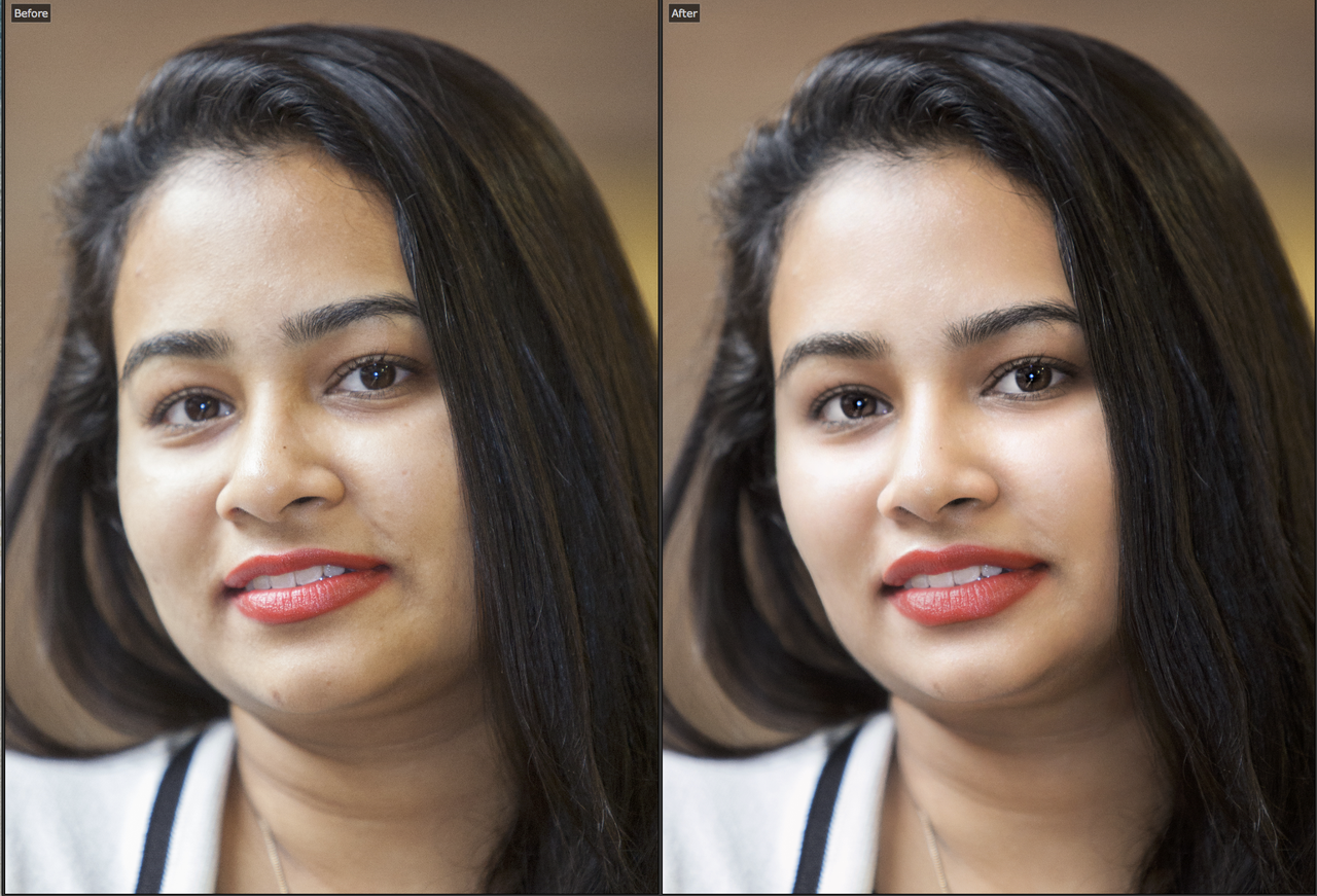 headshot before and after 1.png