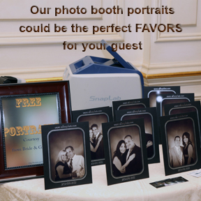 website-review-images/photo booth 2 copy.jpg