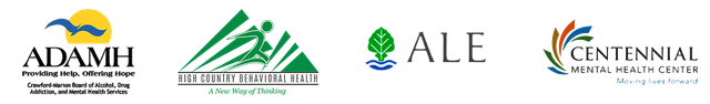 client's logo5.png